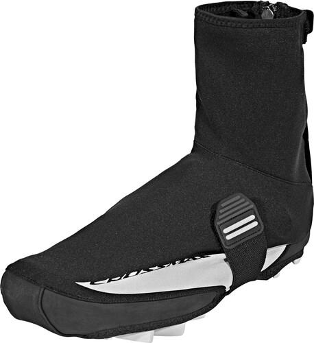 Mavic Cosmique Noir Chaussure Elite 2017 L Socques Et Des Jambières MmaMbU1